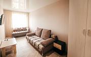 Сдам посуточно 3-комнатную квартиру на 5-м этаже 10-этажного дома площадью 55 кв. м. в Тамбове Тамбов