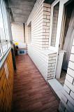 Сдам посуточно 1-комнатную квартиру на 5-м этаже 13-этажного дома площадью 45 кв. м. в Тамбове Тамбов