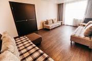 Сдам посуточно 2-комнатную квартиру на 10-м этаже 12-этажного дома площадью 55 кв. м. в Тамбове Тамбов