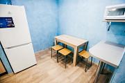 Сдам посуточно 2-комнатную квартиру на 4-м этаже 5-этажного дома площадью 42 кв. м. в Тамбове Тамбов