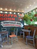Прибыльная кофейня в центре Краснодара Краснодар
