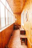 Сдам посуточно 3-комнатную квартиру на 7-м этаже 10-этажного дома площадью 60 кв. м. в Тамбове Тамбов