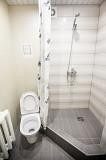Сдам посуточно 1-комнатную квартиру на 9-м этаже 10-этажного дома площадью 45 кв. м. в Тамбове. Тамбов