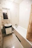 Сдам посуточно 1-комнатную квартиру на 15-м этаже 16-этажного дома площадью 55 кв. м. в Тамбове. Тамбов