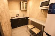 Сдам посуточно 3-комнатную квартиру на 2-м этаже 5-этажного дома площадью 48 кв. м. в Тамбове. Тамбов