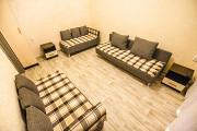 Сдам посуточно 2-комнатную квартиру на 3-м этаже 7-этажного дома площадью 45 кв. м. в Тамбове Тамбов