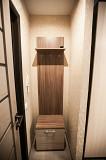 Сдам посуточно 1-комнатную квартиру на 2-м этаже 4-этажного дома площадью 25 кв. м. в Тамбове Тамбов