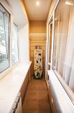 Сдам посуточно 2-комнатную квартиру на 2-м этаже 5-этажного дома площадью 45 кв. м. в Тамбове Тамбов