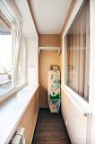 Сдам посуточно 1-комнатную квартиру на 1-м этаже 5-этажного дома площадью 40 кв. м. в Тамбове Тамбов