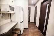 Сдам посуточно 2-комнатную квартиру на 1-м этаже 5-этажного дома площадью 45 кв. м. в Тамбове. Тамбов