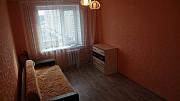 Уютная квартира в центре с хорошим ремонтом Тамбов