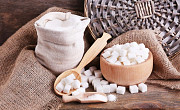 Сахар оптом Москва