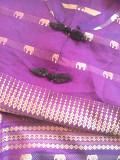 Индийский мальчиковый костюм Санкт-Петербург