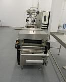 Вакуумная термоформовочная машина Multivac R145 Балашиха