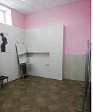 Продается помещение под салон красоты в п.Рождественно Истринского района, М.О Истра