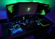 Компьютер (пк) Сборка индивидуально под вас Екатеринбург