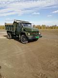 Песок щебень с доставкой Барнаул