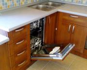 Ремонт Холодильников, Стиральных и Посудомоечных машин. Выезд -0 руб! Нижний Новгород