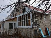 Остекление балконов, лоджий. Окна Ростов-на-Дону
