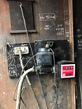Срочно продам Контейнерная АЗС (мини-АЗС) для дизельного топлива Москва