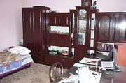 Продам дом пл.117 кв.м., 12 сот., Пятигорск, ул. Молодежная 71 Пятигорск