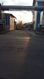 Продам гараж пл. 20 кв.м. ГК «Ромашка-2», Пятигорск, ул. Московская 63, Пятигорск
