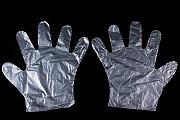 Полиэтилен, пленка, стрейч, пакеты, мешки, перчатки, скотч Подольск