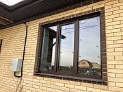 Продажа дома 94 м2 на участке 10 соток Рязань