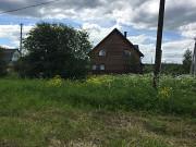 Продам земельный участок 9 соток у заказника Таруса Жуков