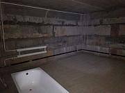 Нежилое помещение 236 м2 Самара