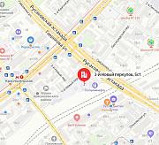 Бюро согласования и перепланировки в Москве Москва