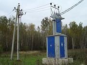 Электрификация Воронеж, электрик в Воронеже и области Рамонь