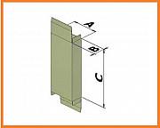 Вертикальная картонажная машина АСВ для упаковки в картонные коробки Белгород