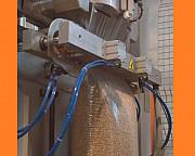 Линия фасовки пеллет в мешки до 80 литров Ижевск