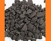 Линия упаковки каменного угля в трех шовные мешки кирпич Кемерово
