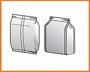Оборудование для упаковки торфа и удобрений Рязань