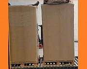 Линия упаковки торфа в мешки биг бейл Тверь