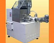 Линия производства коротко резаных макарон от 100 кг в час Владикавказ