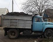 Перегной Ямное в Воронеже доставка перегноя в Ямном Воронеж