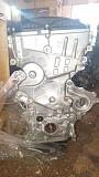 Бензиновый двигатель 1.6 л. 130 л.c. без навесного Санкт-Петербург