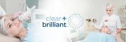 Продаю Лазер Clear and Brilliant для центров красоты по омоложению кожи Москва