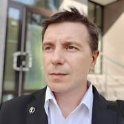 Ищу инвестора или куда вложить деньги Москва
