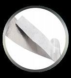 Стеклолента липкая из стеклоткани Foilgalss от производителя доставка из г.Новосибирск