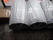 Войлок самоклеящийся в лентах и полотнах TapeFlex от производителя доставка из г.Новосибирск