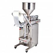 Автомат бюджетный AVLC 50I для упаковки жидких продуктов Ростов-на-Дону