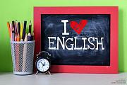 Обучение, курсы английского языка, английский для взрослых Ростов-на-Дону