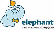 Elephant.ru Москва