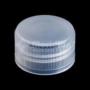 Пластиковая крышка Норд 28/410 напрямую от производителя Санкт-Петербург