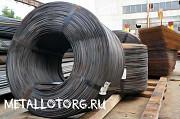 Металлопрокат в РФ. Экспорт металлов. Металлобаза Металлоторг Санкт-Петербург