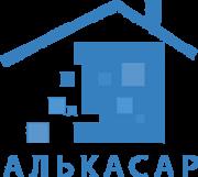 Оконная компания Алькасар Москва